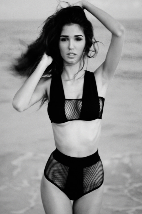 ashleysky:    Check out my online exclusive shoot and Q&A with Galore Mag ASHLEY SKY - TUMBLR | TWITTER | FACEBOOK | YOUTUBE | INSTAGRAM