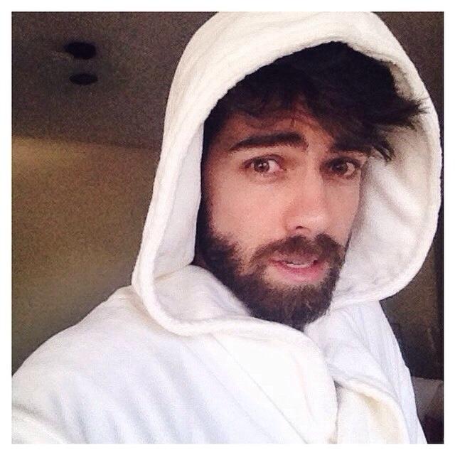 marcelopros beardburnme https://www.neofic.com