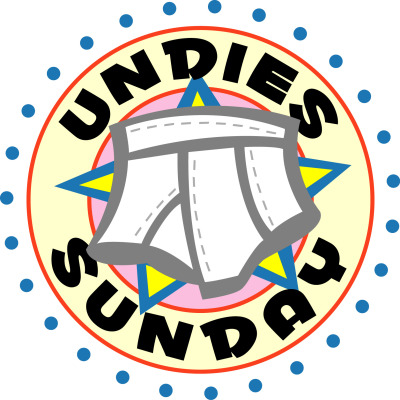"Hypothermia Shelter ""Undie Sunday"":  This Sunday, February 3rd is ""Undie Sunday,"" the day on which we begin accepting all in-kind donations to support our upcoming hypothermia shelter week. In addition to the needs listed on our sign-up list (find the list on the poster board near the welcome center or at stmatthewsumc.org/involved), we are in need of new or gently used warm clothing and new socks and underwear to offer to our guests. Please consider offering the gift of warmth and hospitality to our neighbors."
