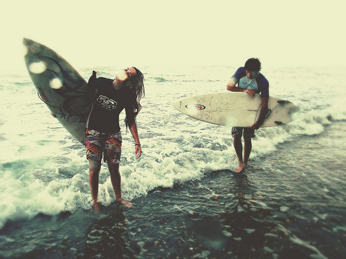 nuncaesdemasiadotard:  Girls Just Wanna Have Fun on We Heart It - http://weheartit.com/entry/53329209/via/ro_otero98