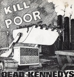 killthepoor-eattherich:  … Eat the rich !