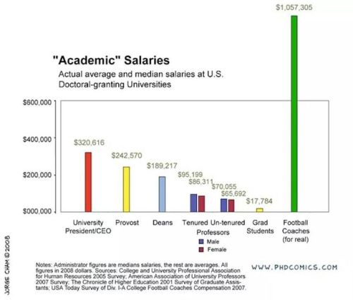 rjtyler: