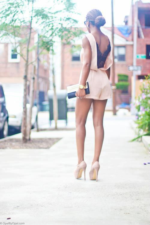 theteensandthefashion:  xo | via Facebook sur @weheartit.com - http://whrt.it/13WV7Zp