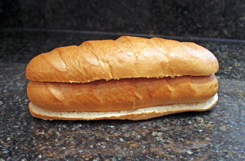 thejogging:  daily bread, 2013 bread on bread •••