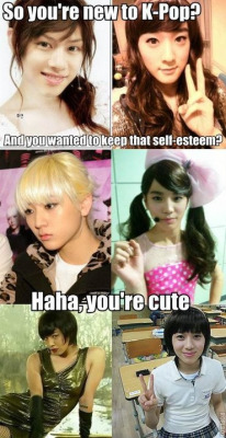 elicrz:  OTL so true XD
