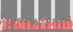 art cole dragon age sera vivienne varric tethras cassandra pentaghast dragon age: inquisition leliana iron bull Solas dorian pavus Blackwall josephine montilyet cullen rutherford Or the worst Quell Lavellan