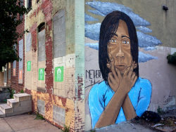 nether-and-new-community-murals-this-summer-in