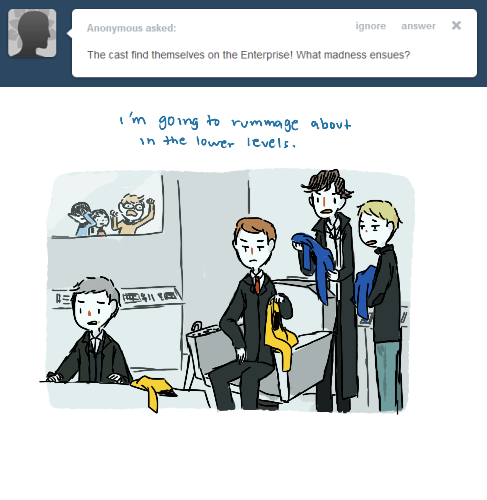 ask-sherlockbbc:  things can only go WRONG REALLY