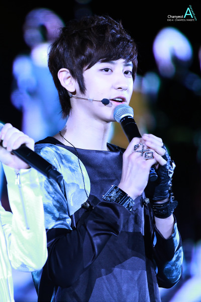 fy-exo:    chanyeolA l do not edit.