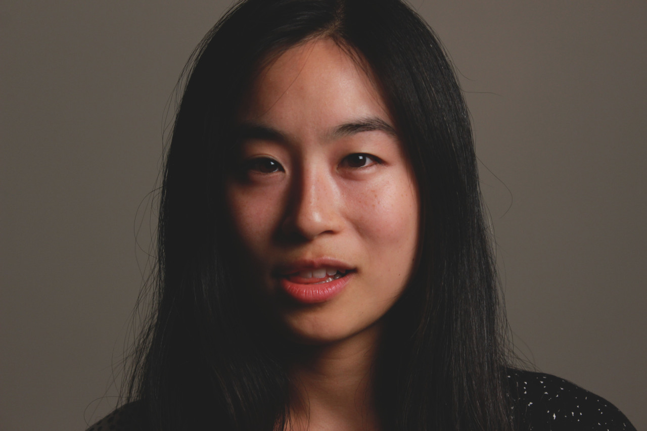 gie-fuck-video-japanese-girl-photography