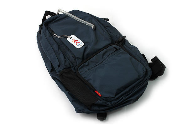 superamiga:  jireh-d:Nomadic WL-25 Wise-Walker Multi Compartment Day Backpack