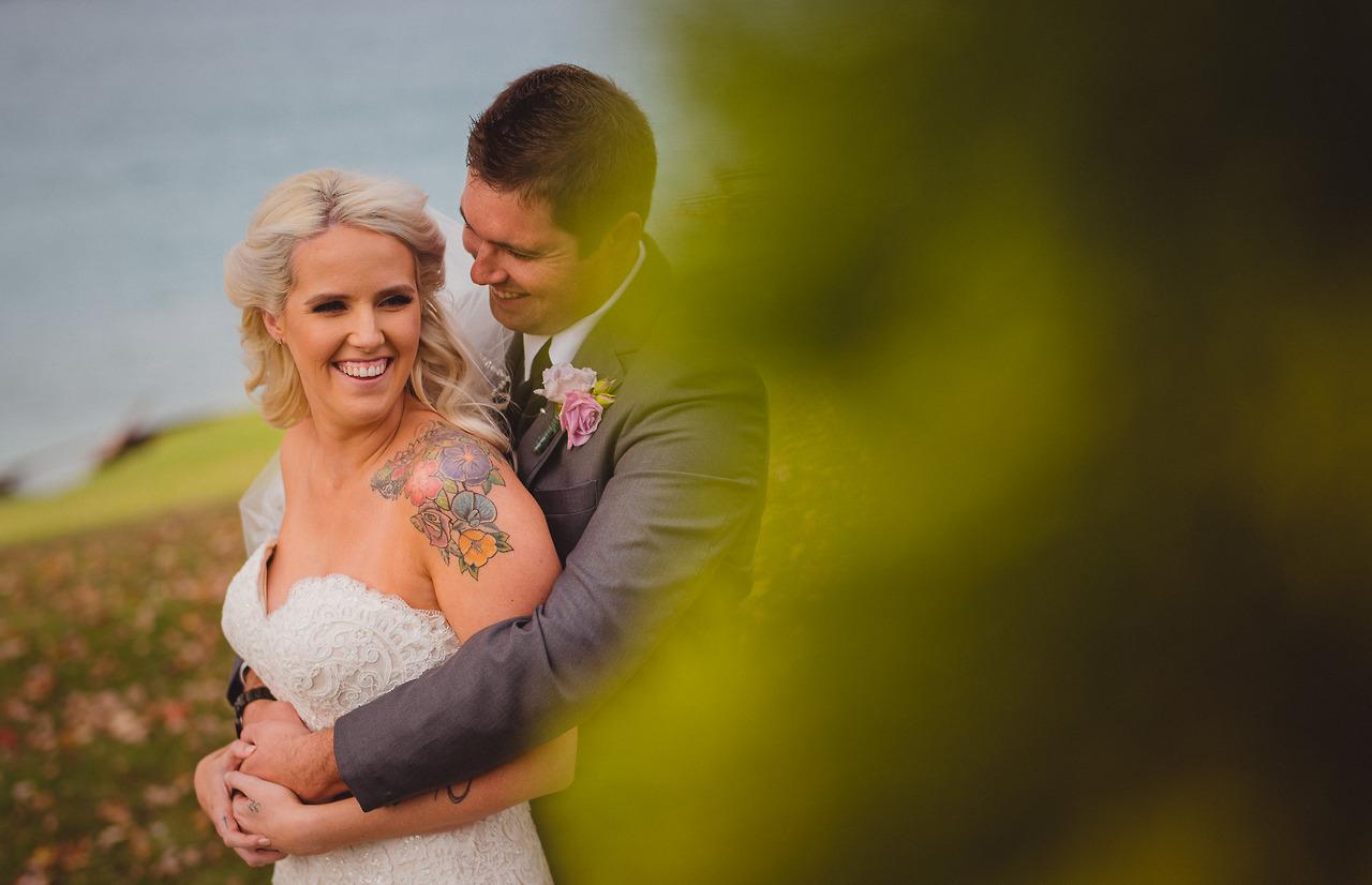 Wedding Photography In Sarnia Ontario By Daniel McQuillan