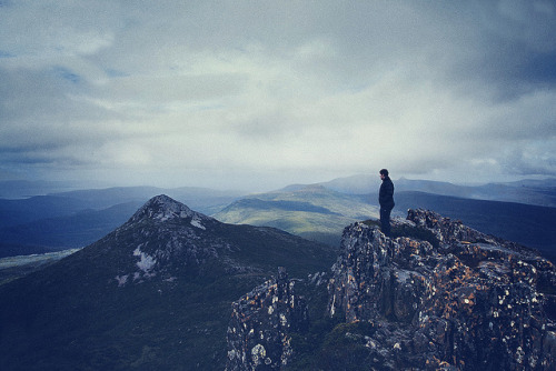 untitled by abbie calvert on Flickr.