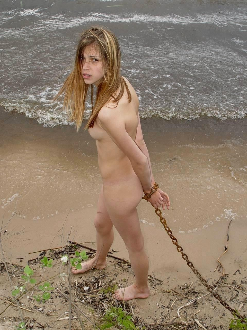 Slaves Girls Chained Tumblr - Xxgasm-2640