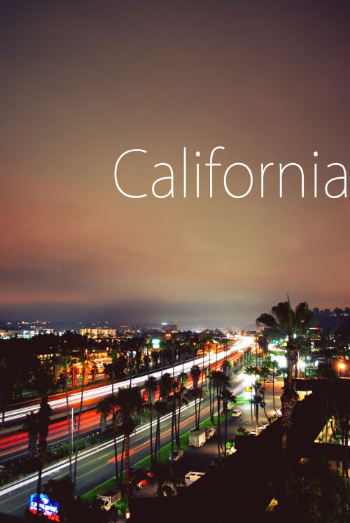 therealmeahriano:  I will be there one day <3   Home sweet home.