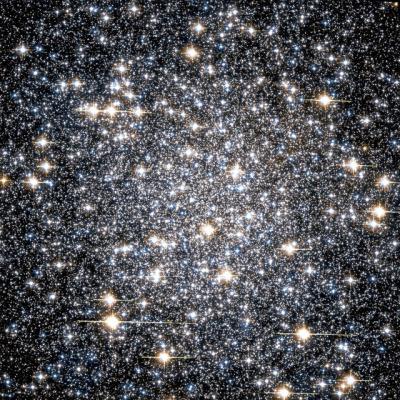 #space, #astronomy