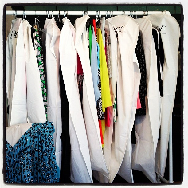 Give me clothes!! #fashion #designer #clothes