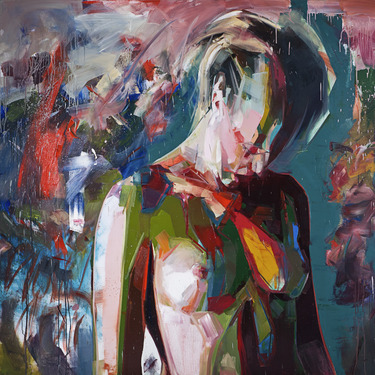 baby-turpentine-by-simon-birch