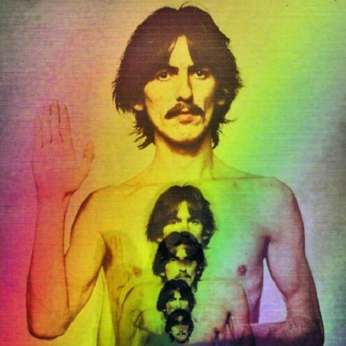 instakrishna:  #hare #krishna #psico #georgeharrison #bday #70 #sweetlord #thebeatles #musicians #musicforever #philosophy #psicodelia #photooftheday #soul #love #colors by hilensoraire http://instagr.am/p/WK1ITqlmgj/. Posted on February 25, 2013 at 01:34PM