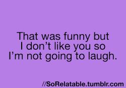 LOL teen quotes relatable so relatable sorelatable