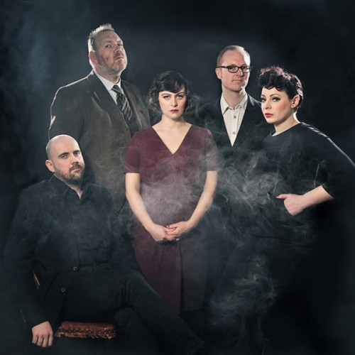 under-radar-mag:  Desire Lines, Camera Obscura's first album in four years, is scheduled to drop on June 4 on 4AD.   I DON'T HAVE ENOUGH MONEY FOR YOU SUMMER!!!