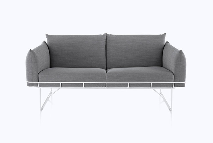 (via A Herman Miller Couch For Easy Sitting (And Easy Moving) | Co.Design: business   innovation   design)