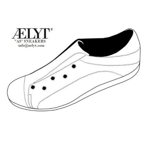 ÆLYT AS #sneakers #configurator #createyourownstyle #aelyt #luxury #fashion #shoes #brand #madeinitaly #genuineleather #rubbersole #craftmanship #quality #moda #scarpe #personalizzabili #customizable #shoe #instafashion #instacool #style #sport #instashoes #shoemaking aelyt.com #shopping