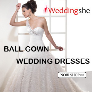Classical Ball Gowns for Bridal to Wear