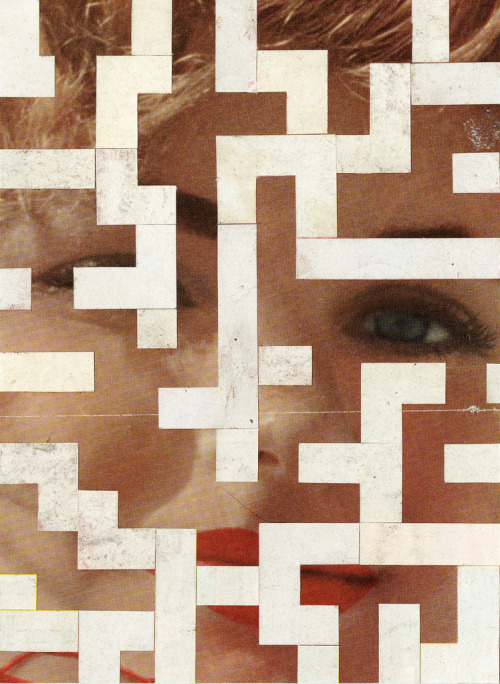 redsurge:  by Anthony Gerace