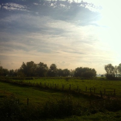 #boven_hardinxveld #hardinxveld #holland #igholland #ignederland #igers #nature #landscape #bluesky #instanature #instalandscape #instamoment #instadaily #instagramhub