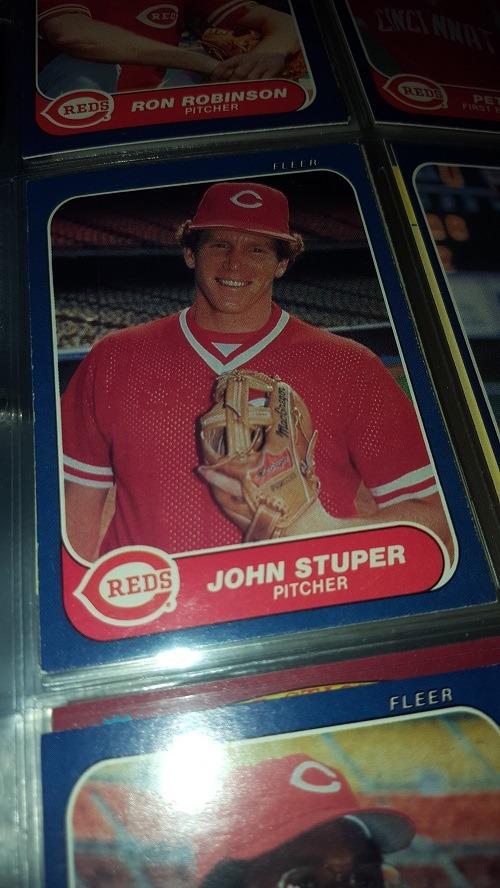 Stuper