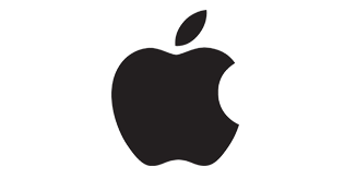 Apple's iRadio Progress Has Stalled During Negotiation With Sony MusiciRadio will give users the opportunity to stream songs via the iTunes store, as well as a feature…View Post