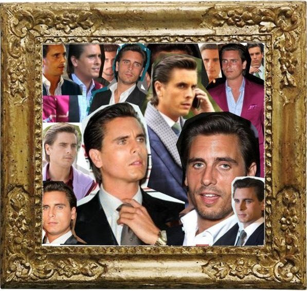 jamesd-ean:  can we just spare a moment to appreciate Lord Scott Disick.