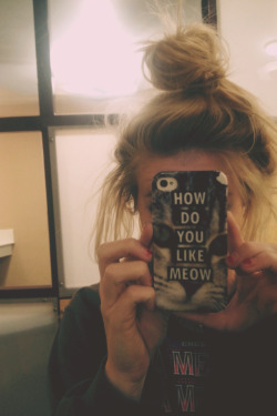 evolutional:  gravitysex:  I love my phone case more than anything  i love you more than anything oops