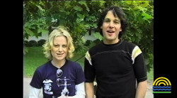 amy poehler paul rudd wet hot american summer they came together whas