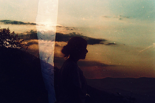 untitled by Emily Szabo on Flickr.