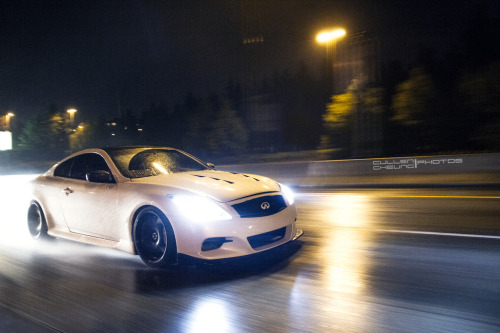 automotivated:  G37S (by CullenCheung)