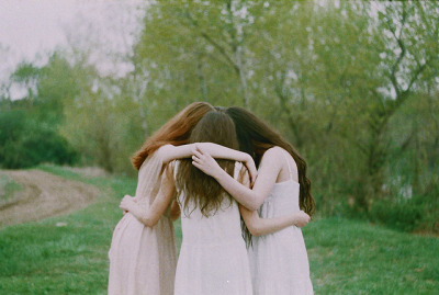 Oneirisms - 2011 by Mariam Sitchinava. on Flickr.