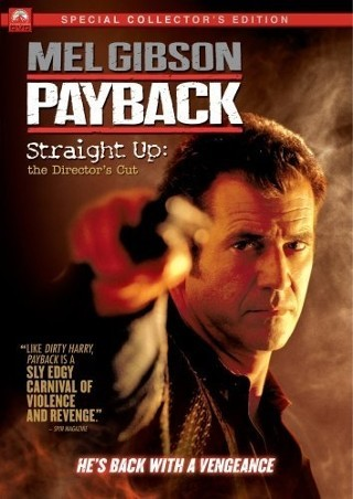 "I'm watching Payback    ""#Payback""                      Check-in to               Payback on GetGlue.com"