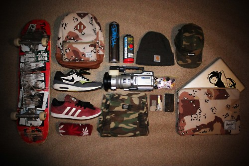 As requested. Essentials 2013.