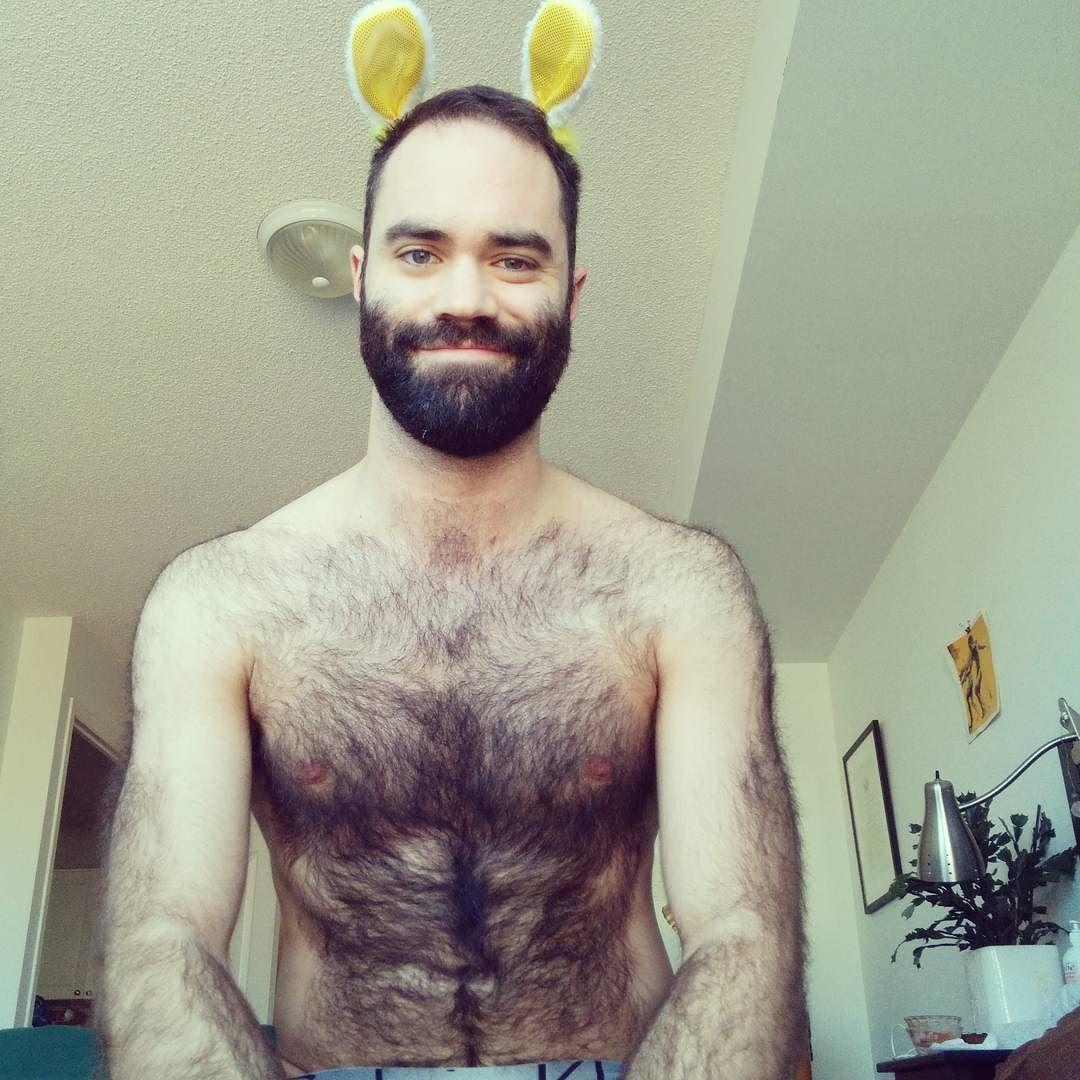 2018-11-24 12:14:16 - happy easter bunnies otter bunny by beardburnme http://www.neofic.com