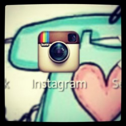 Day 11: Addiction ❤ #day #11 #addiction #instagram #instamood #instahappy #rawr #gottaloveinstagram #c: #c; #may #maymonthchallenge #monthchallenge #maychallenge
