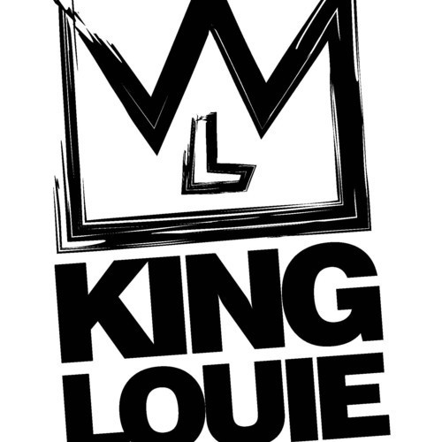 King Louie - Where The B*tches At I really can't keep up with Louie and the amount of music he's put out recently, but his March Madness series is still going strong.   Previous: King Louie - Clean