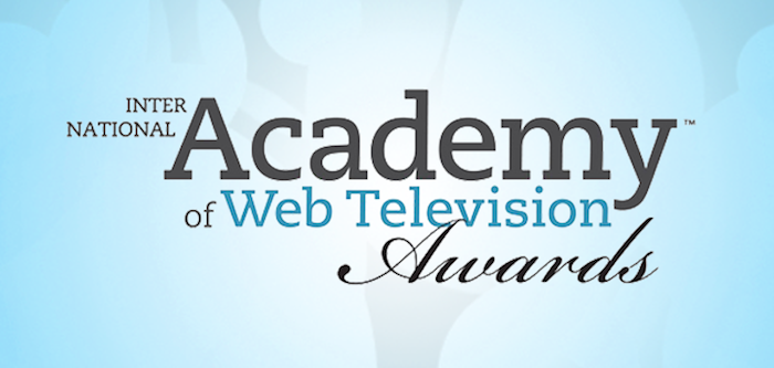 The IAWTV Awards is an official web television industry awards show established for content creators, by content creators. The event serves as a platform for members of the IAWTV to honor the best of their profession. The 2nd Annual IAWTV Awards show will be held  January 8, 2013 at The Palazzo Theatre in the Venetian Resort Hotel & Casino in Las Vegas during the 2013 International CES. Tickets to the show are available here. If you can't make it to in Las Vegas, the IAWTV Awards will also by simultaneously livestreamed at 6:00 pm PT, January 8th, at http://iawtvawards.org.