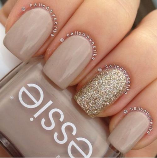 pretty nail pretty nail luxury lovetumblr nails nailart manicure cute beauty