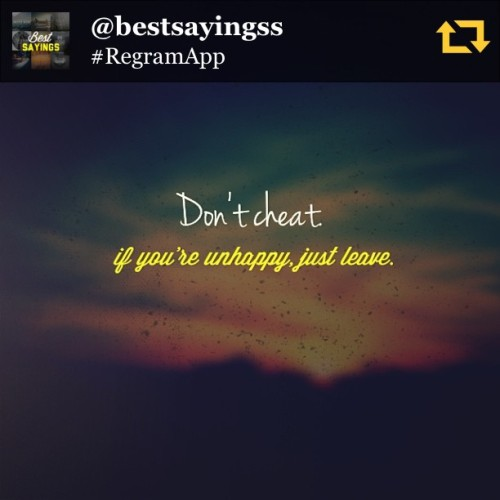 RG @bestsayingss: Tag your friends and double tap :) -  App used:  Piclab @piclabapp #regramapp