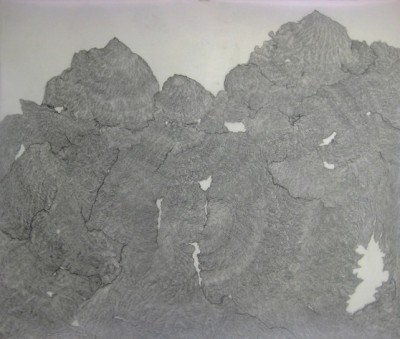 "$800No Title 2012Zach Moryoriginal drawing18"" x 16"" make it mine"