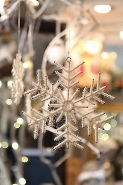 Seasonal Stuff / on @weheartit.com - http://whrt.it/VXGDCd