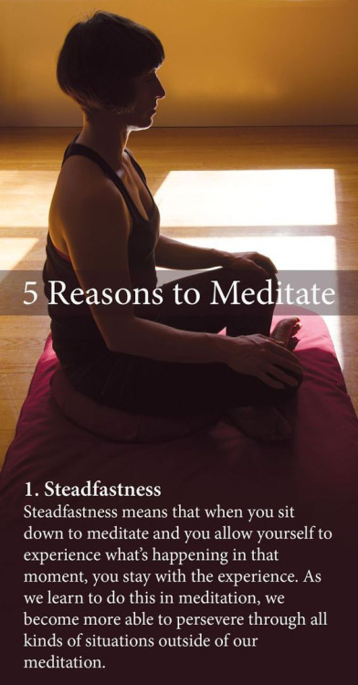 meditation guided meditation Daily Meditation good life change your life spiritual life lifestyle qualities positive positive change zen zen mind
