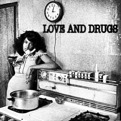#LoveAndOtherDrugs ON @Itunes, Blessings And Thanks For The Support.  https://itunes.apple.com/us/album/love-and-other-drugs-single/id532463301